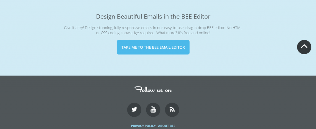 29 Website Footer Examples And Why They Work So Well
