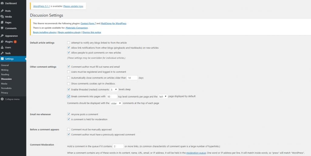How to Speed Up WordPress Website (13 Performance ...